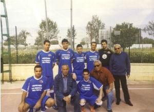 capilla-entrenador2