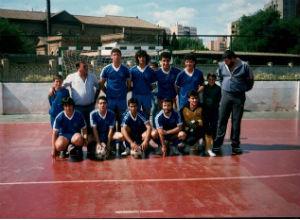 capilla-entrenador3