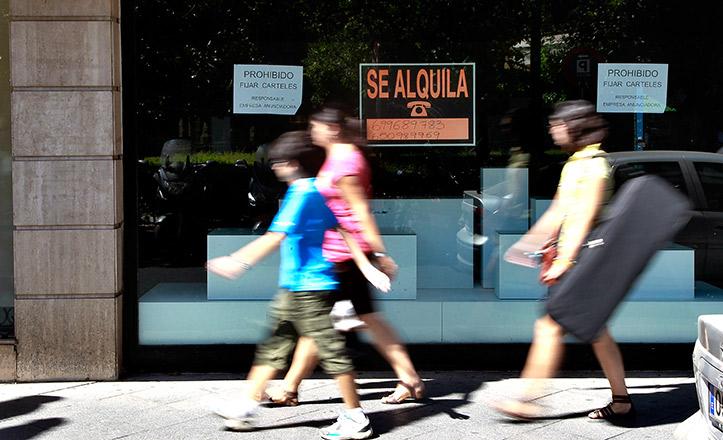 cartel-alquila-comercio