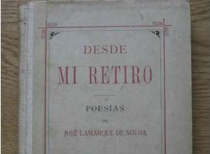 libro-poeta