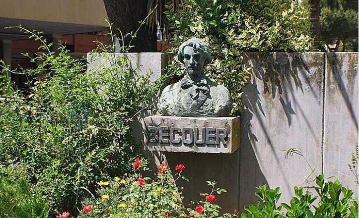 monumento-becquer