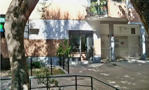 La Oliva pide una plaza para su vecino Fernando Soto Martín