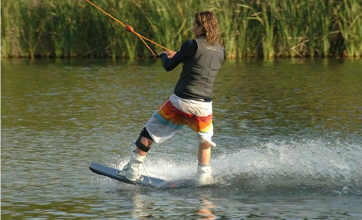 ski-acuatico-alamillo