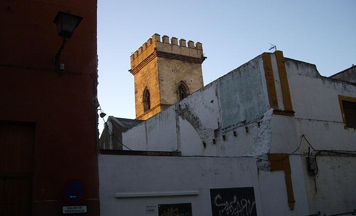 Torre_de_Don_Fadrique_de_Sevilla