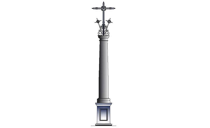 cruceiro-plaza-museo