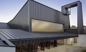 La construcción religiosa más importante del mundo está en Sevilla