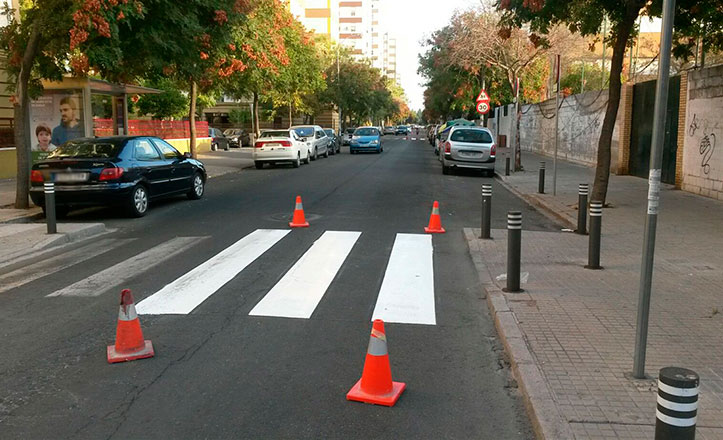 paso-peatones-macarena