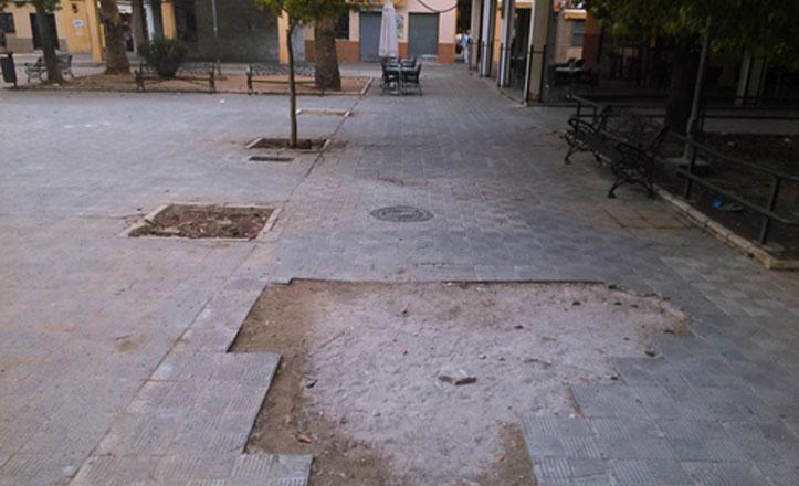 plaza-albaicin