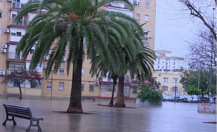 plaza-la-rosaleda