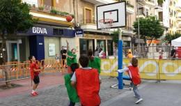 baloncesto-los-remedios