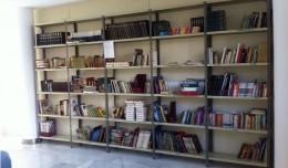 biblioteca-la-ranilla
