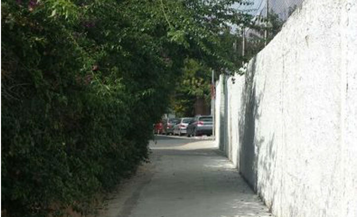 callejon-torero