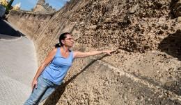 muralla-de-la-macarena-desprendimiento