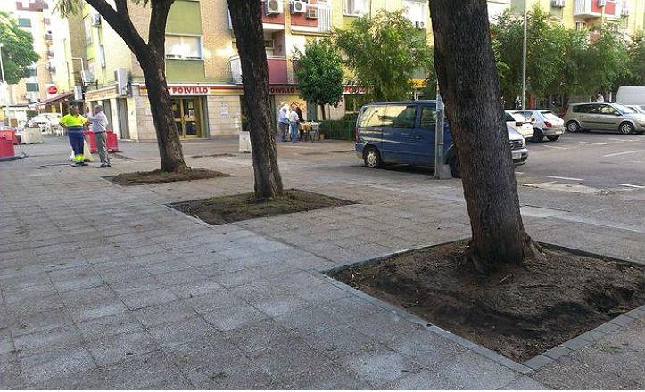 pavimento-santa-aurelia