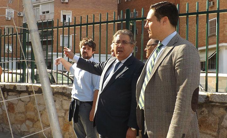 alcalde-obras-tabladilla