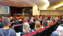conferencia-idiomas