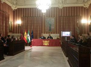 La mediación, una solución gratis y sin juicios que se extiende a toda Sevilla