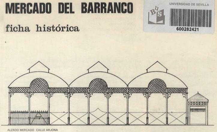 mercado-barranco-ficha