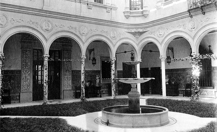 palacio-monsalves