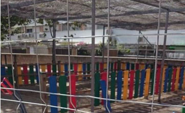 parque-infantil-elcano