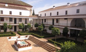 El convento de San Laureano, clave en la guerra contra Napoleón