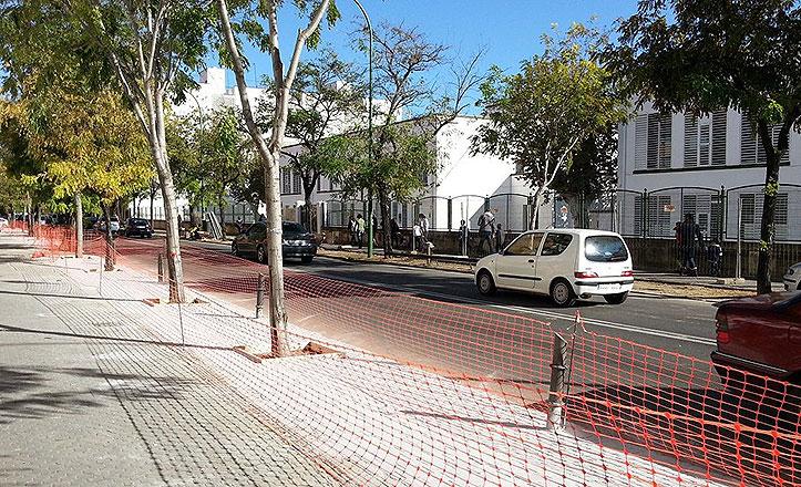 Parterres-Arroyo-Foto