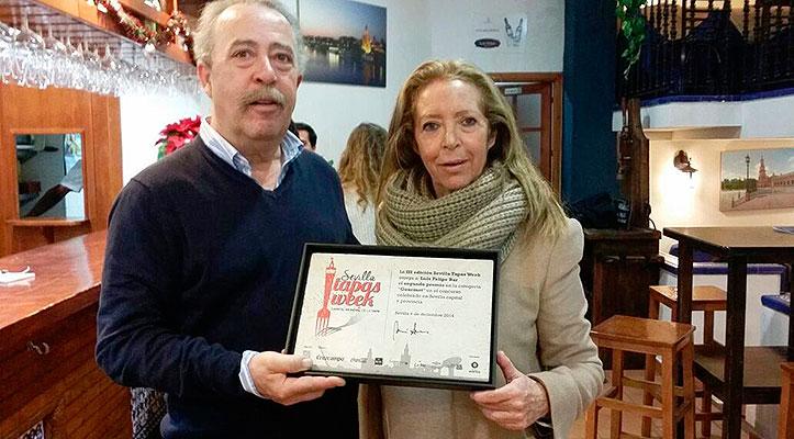 Premio-Luis-Felipe