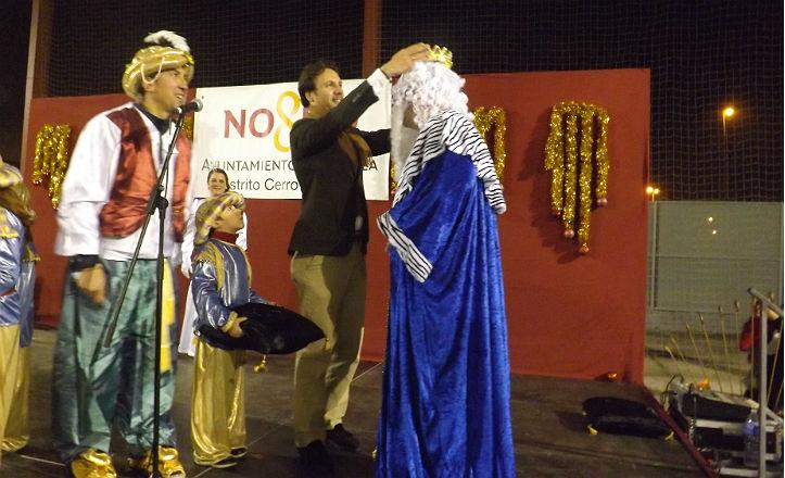 coronacion-reyes-su-eminencia