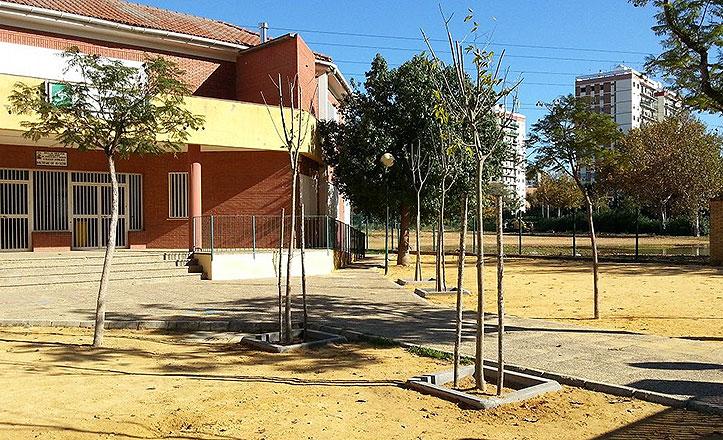 san+pablo+colegio