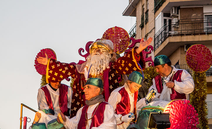 cabalgata-triana-2014-4
