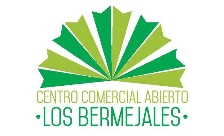 Nuevo centro comercial abierto en Los Bermejales