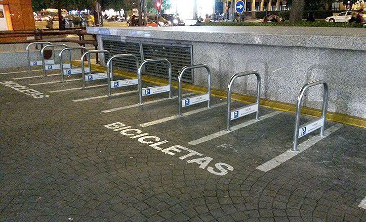 nervion-bicicletas