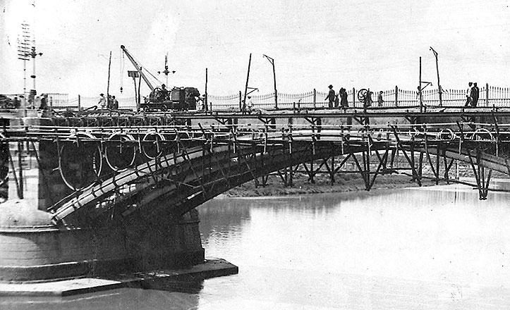 puente-de-triana