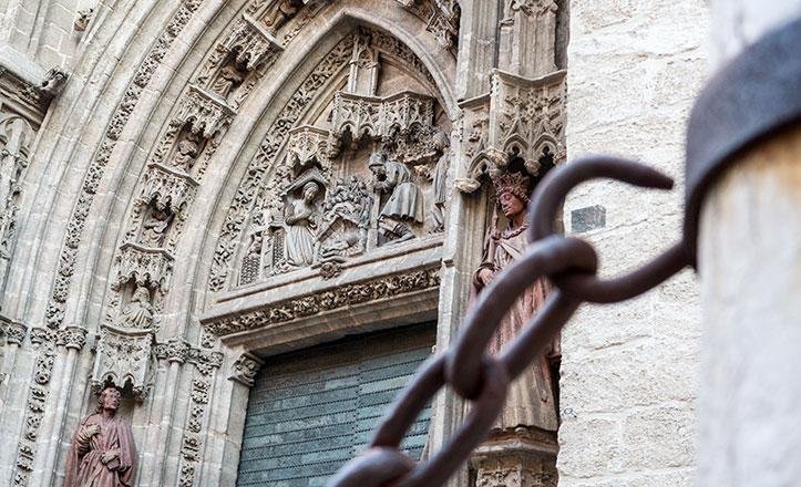 puerta-nacimiento