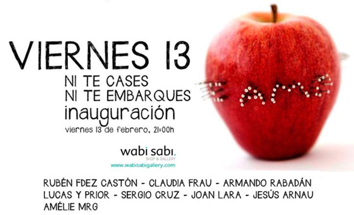 CARTEL_Viernes13