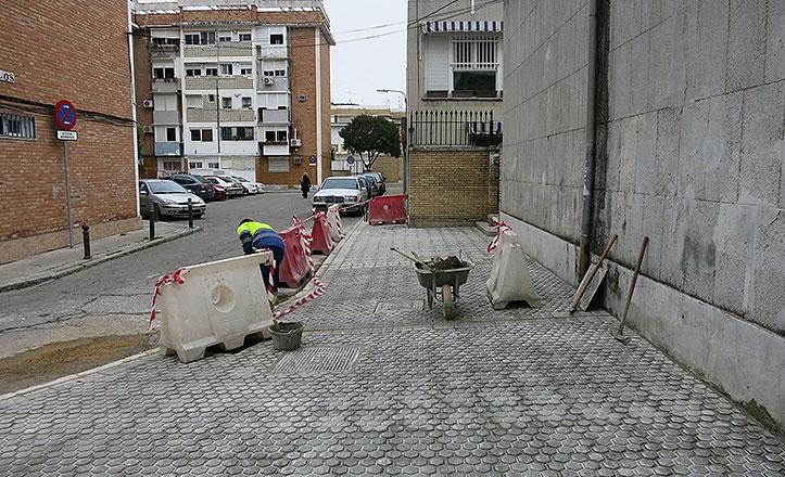 Tanguillos