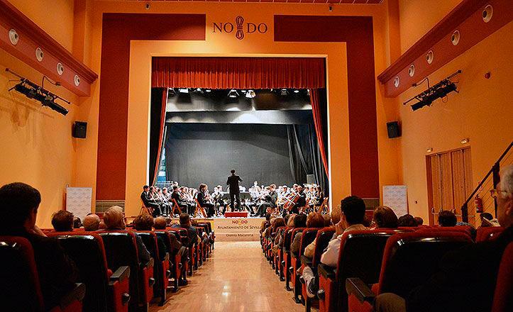 actuacion-concierto01