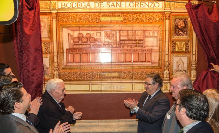 bodeguita-san-lorenzo-portada