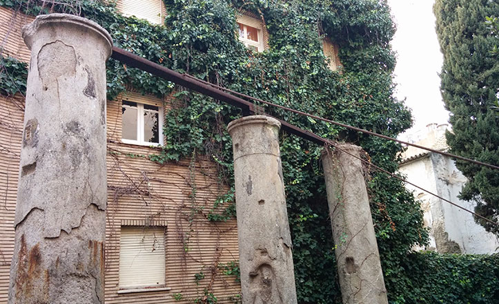 columna-marmoles-vertical-horizontal