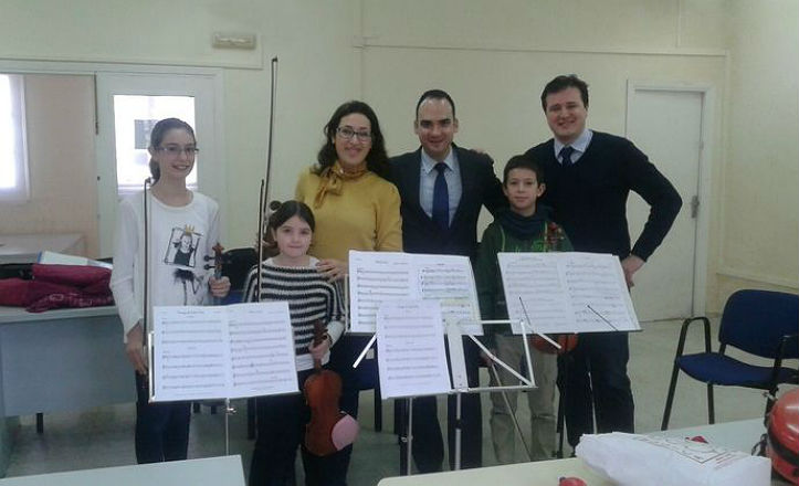 escuela-musica-bellavista