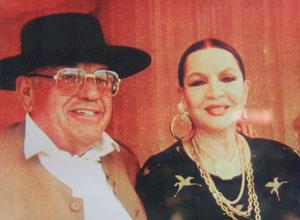 Fallece Juan María Vizcaíno, uno de los fundadores de la Taberna Miami