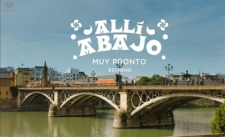 alli-abajo-promo