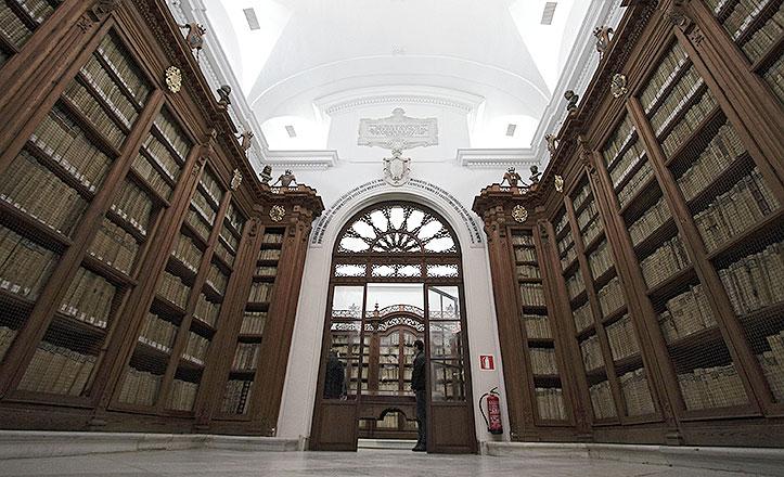 biblioteca-colombina