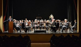 concierto-didactico