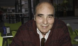 Pepe Márquez