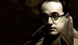 Salvador Valverde, autor de las grandes coplas de España