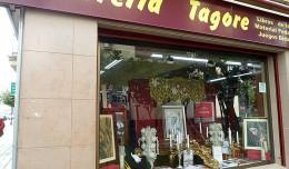 LIBRERiA-TAGORE-(ALCOSA)