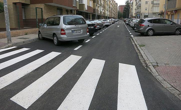 asfaltado-delgado-Roig