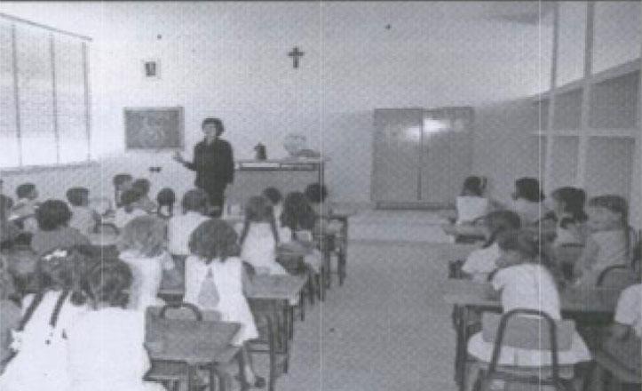 colegio-juan-xxiii
