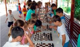 colegio-picasso-ajedrez